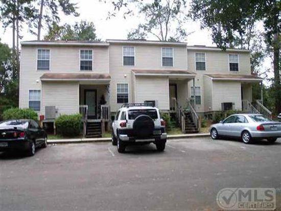 1316 Ocala Rd, Tallahassee, FL 32304