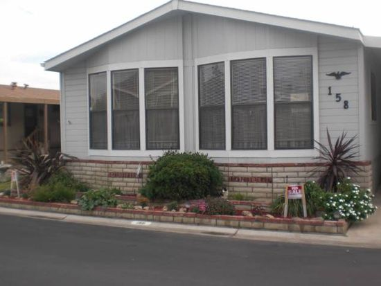 4080 Pedley Rd SPC 158, Riverside, CA 92509