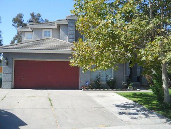 9239 Little Creek Cir, Stockton, CA 95210