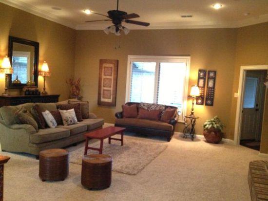 9103 Hyden Ave, Lubbock, TX 79424