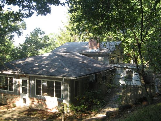 966 Cornbread Ridge Rd, Princeton, WV 24740