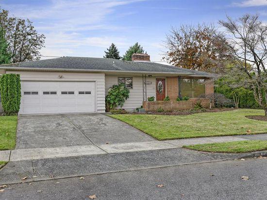 14080 NE Russell St, Portland, OR 97230