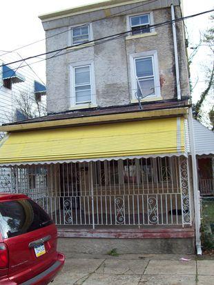 164 E Meehan Ave, Philadelphia, PA 19119