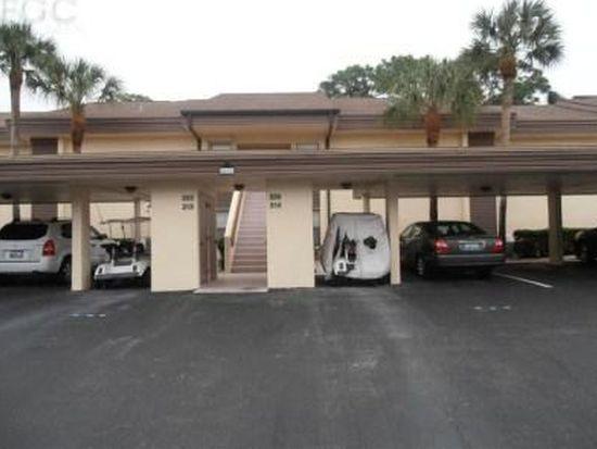 5630 Trailwinds Dr APT 214, Fort Myers, FL 33907