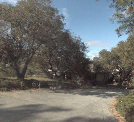 25200 Baronet Rd, Salinas, CA 93908
