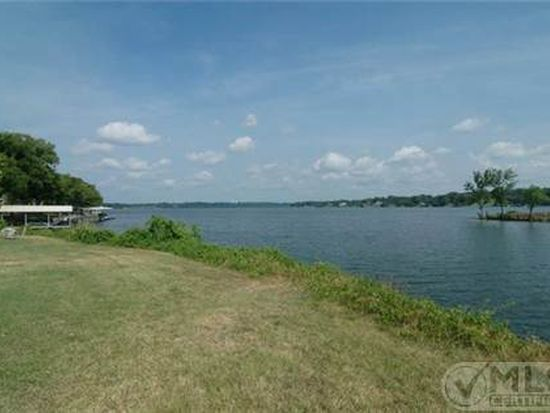 5 Harbor Cove Dr, Old Hickory, TN 37138
