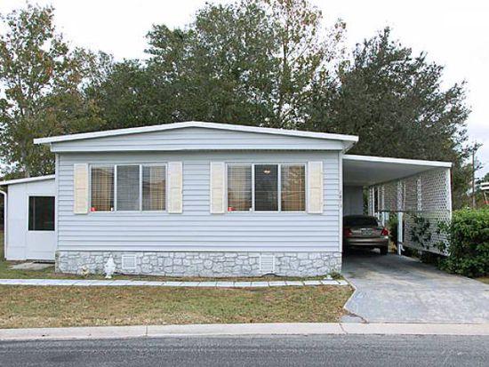 2873 Buckskin Rd, Orlando, FL 32822