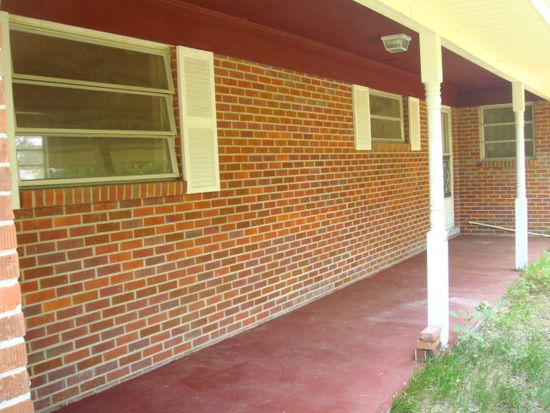 225 Coal Town Rd, Purvis, MS 39475