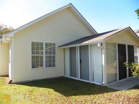 2056 Village Park Dr, Peachtree City, GA 30269