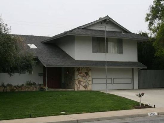 2135 W Silver Tree Rd, Claremont, CA 91711