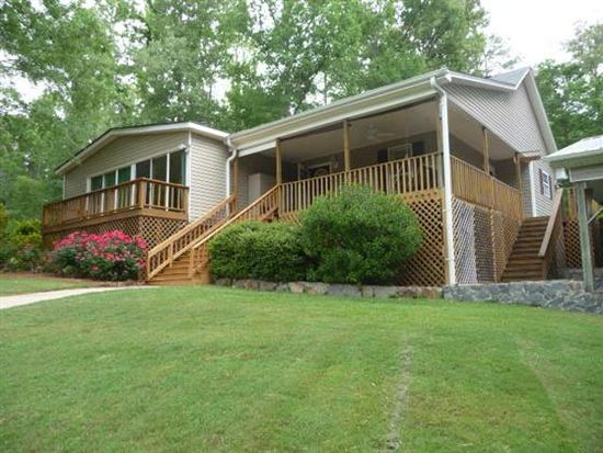 105 Sugar Creek Trl, Eatonton, GA 31024