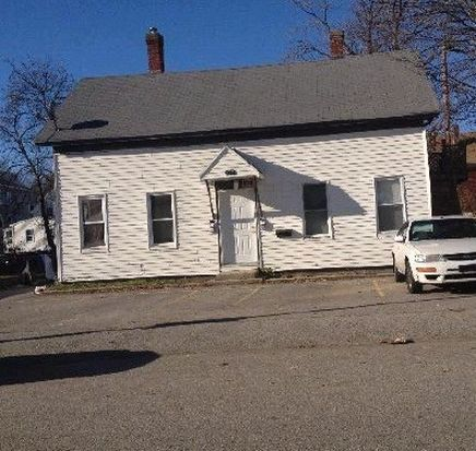 98 Southgate St, Worcester, MA 01603