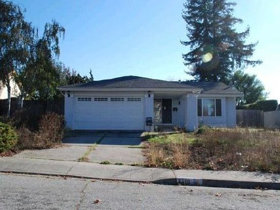 2210 Lacey Dr, Milpitas, CA 95035