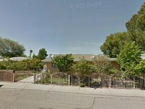 2329 Nightingale Ave, Stockton, CA 95205