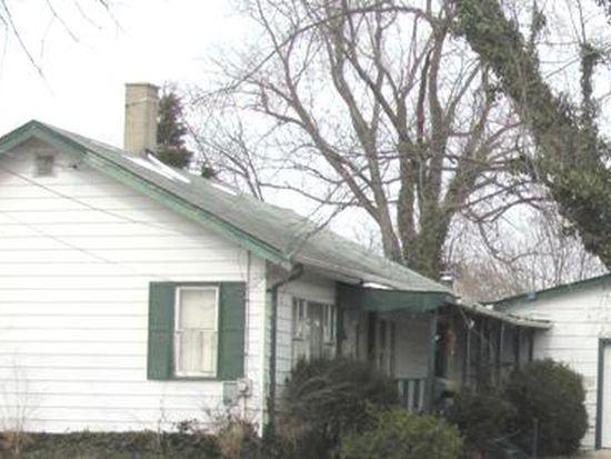3760 Shank Rd, Hamilton, OH 45013