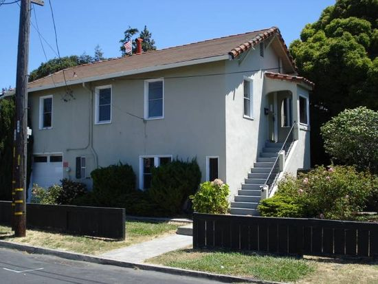 802 3rd St, Rodeo, CA 94572