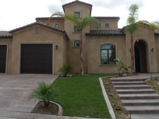 15307 Casa Club Dr, Bakersfield, CA 93306