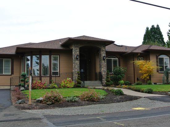 1560 Rosemont Rd, West Linn, OR 97068