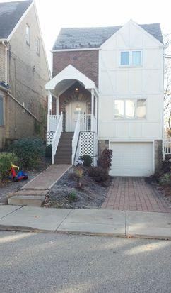 5884 Douglas St, Pittsburgh, PA 15217