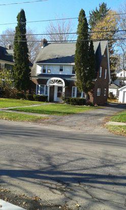 118 Ferris Ave, Syracuse, NY 13224