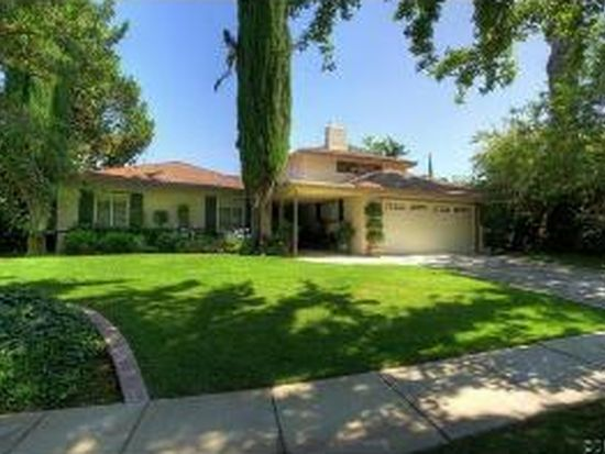 429 Marilyn Ln, Redlands, CA 92373