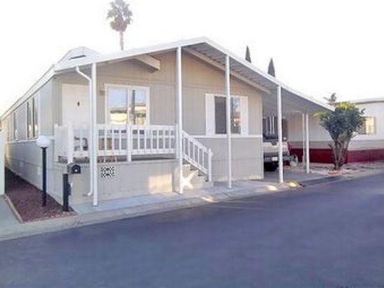 4901 Green River Rd SPC 36, Corona, CA 92880