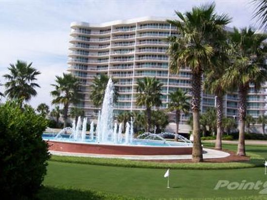 28103 Perdido Beach Blvd APT B203, Orange Beach, AL 36561
