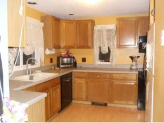 31A Lindsey Way, Goffstown, NH 03045