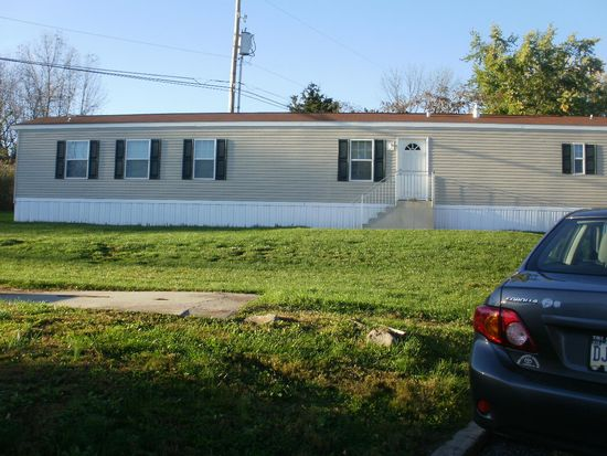 59 Mildred Ave, Birdsboro, PA 19508