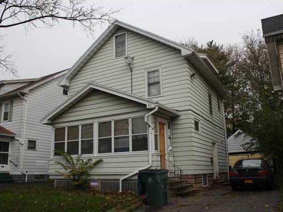 46 Portage St, Rochester, NY 14621