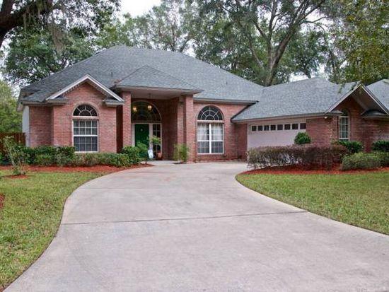 11825 Loretto Square Dr S, Jacksonville, FL 32223
