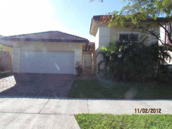 23102 SW 113th Pl, Miami, FL 33170