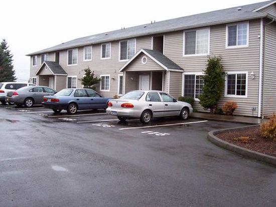 175 N 9th St, Aumsville, OR 97325