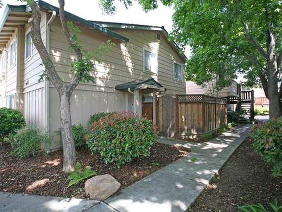 541 Groth Pl, San Jose, CA 95111