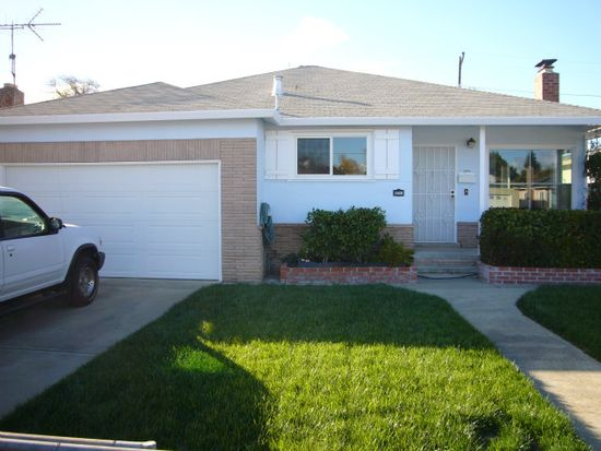 1025 Essex Ave, Sunnyvale, CA 94089
