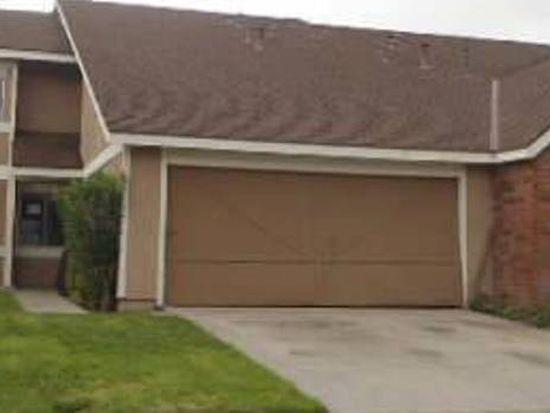 28319 Connie Ct, Santa Clarita, CA 91387