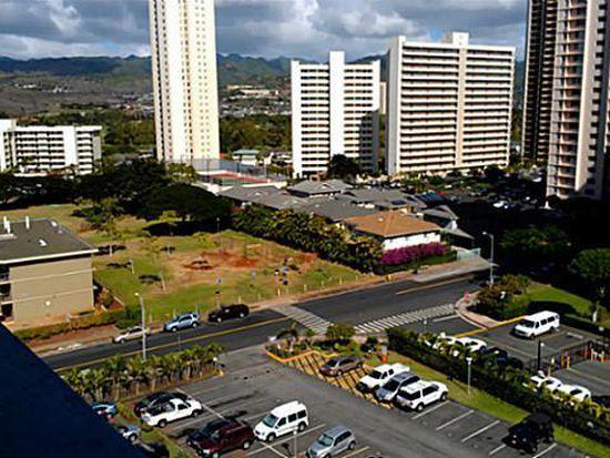 3215 Ala Ilima St APT A1107, Honolulu, HI 96818