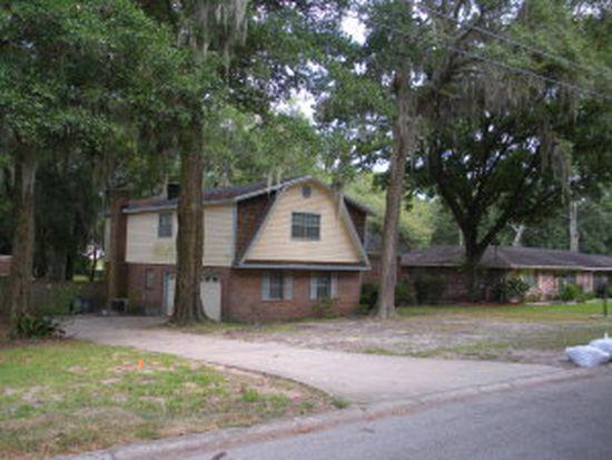4061 Heath Rd, Jacksonville, FL 32277