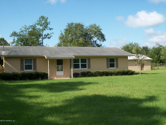 2370 Indigo Ave, Middleburg, FL 32068