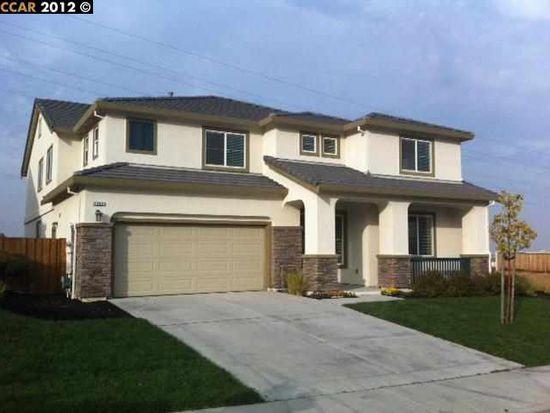 4044 Barn Hollow Way, Antioch, CA 94509