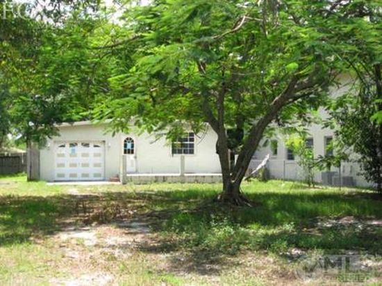 579 Adams Ave, Fort Myers, FL 33905