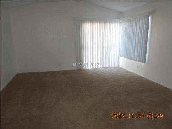 6782 Sebring St, Las Vegas, NV 89103