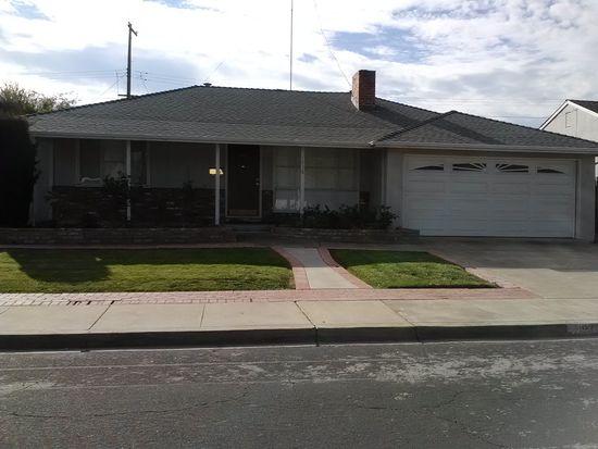 1936 Bohannon Dr, Santa Clara, CA 95050