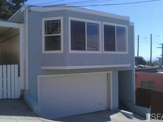 79 Alder St, San Francisco, CA 94134