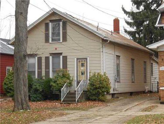 907 W 6th St, Erie, PA 16507