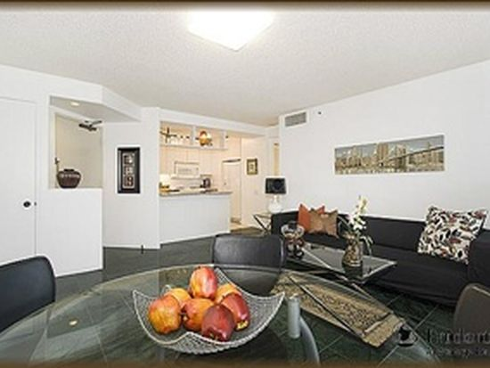 1212 Nuuanu Ave APT 3210, Honolulu, HI 96817
