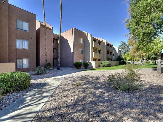 504 N May, Mesa, AZ 85201