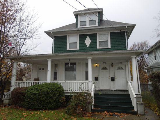 1281 E 2nd St, Plainfield, NJ 07062