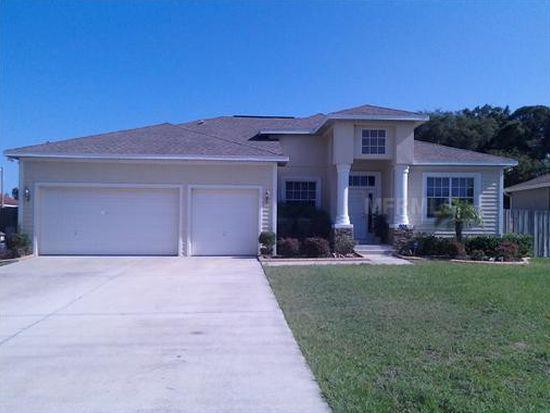 905 8th Ave SW, Ruskin, FL 33570