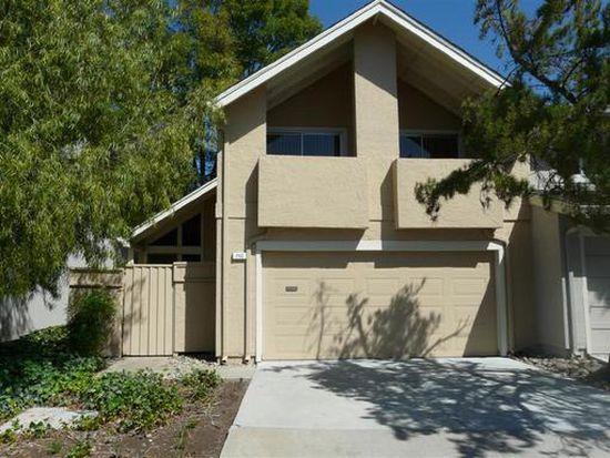 260 Pine Wood Ln, Los Gatos, CA 95032